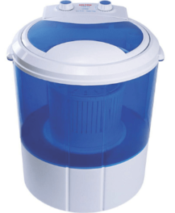 Best portable cloth washer