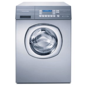 front load washing machine in India